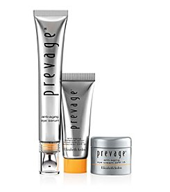 Elizabeth Arden PREVAGE® Eye Gift Set (A $171 Value)