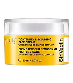 StriVectin® Tightening & Sculpting Face Cream