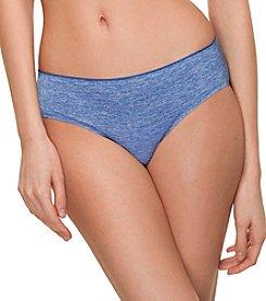 b.tempt'd® by Wacoal® b.splendid Heather Bikini