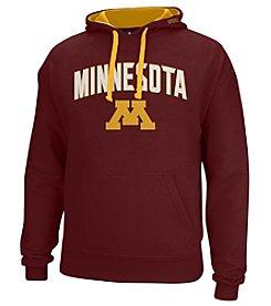 J. America® NCAA® Minnesota Golden Gophers Men's Meteor Hoodie 2