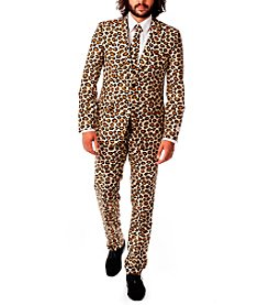 OppoSuits Men's The Jag Suit