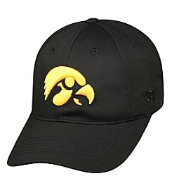 Top of the World® Men's NCAA® University Of Iowa Rush Hat