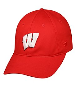 NCAA® University Of Wisconsin Rush Hat