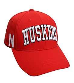 Top of the World® Men's NCAA® University Of Nebraska Fresh Hat