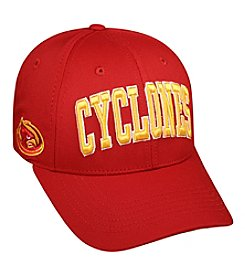 Top of the World® Men's NCAA® Iowa State University Fresh Hat