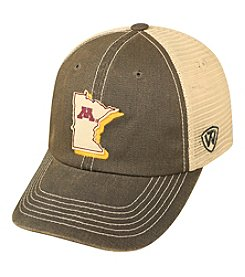 NCAA® University Of Minnesota United Hat