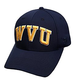 Top of the World® Men's NCAA® West Virginia University Fresh Hat