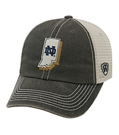 NCAA® University Of Notre Dame United Hat