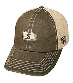 NCAA® Penn State University United Hat
