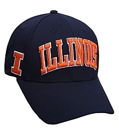 NCAA® University Of Illinois Fresh Hat