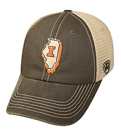 NCAA® University Of Illinois United Hat