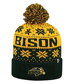 Top of the World® NCAA® North Dakota State Bison Men's Subarctic Knit Hat