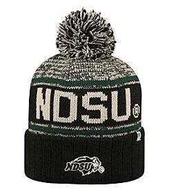 Top of the World® NCAA® North Dakota State Bison Men's Acid Rain Knit Hat