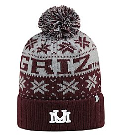 Top of the World® NCAA® Montana Grizzlies Men's Subarctic Knit Hat