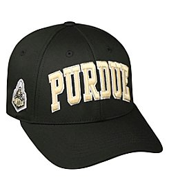 Top of the World® Men's NCAA® Purdue University Fresh Hat