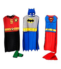 DC Comics® Action Trio Set