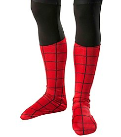 Marvel® The Amazing Spider-Man® 2 Child Boot Tops