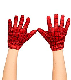 Marvel® The Amazing Spider-Man 2® Child Gloves