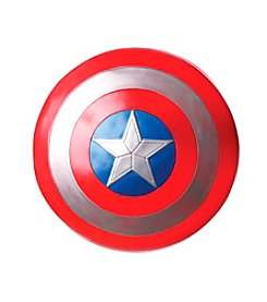 Marvel® Captain America: Civil War Captain America® Child Shield