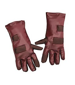 Marvel® Guardians of the Galaxy® Star-Lord Child Gloves