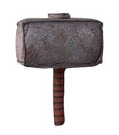 Marvel® Avengers Assemble® Thor Plush Hammer