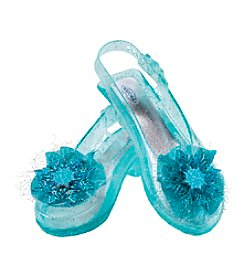 Disney® Princess Frozen Elsa Shoes