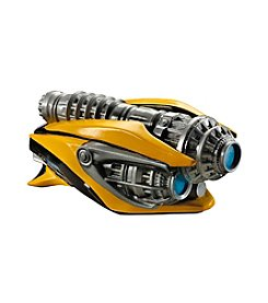 Transformers® Bumblebee Cannon
