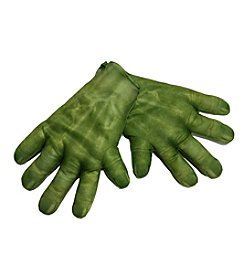 Marvel® Avengers 2: Age of Ultron Hulk Child Gloves