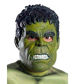 Marvel® Avengers 2: Age of Ultron Hulk Child Mask