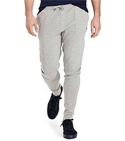 Polo Ralph Lauren® Men's Big & Tall Jogger Pants