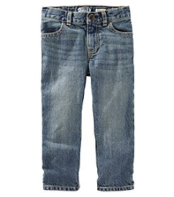 OshKosh B'Gosh® Boys' 2T-7 Jeans