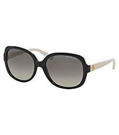 Michael Kors® Isle Of Skye Sunglasses