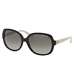 Michael Kors® Isle Of Skye Sunglasses