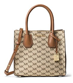 MICHAEL Michael Kors® Mercer Medium Messenger