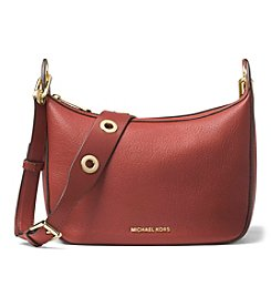 MICHAEL Michael Kors® Raven Medium Messenger