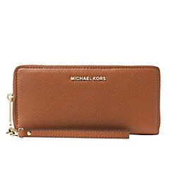 MICHAEL Michael Kors® Bedford Travel Continental Wallet