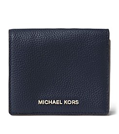 MICHAEL Michael Kors KORS STUDIO Mercer Carryall Card Case
