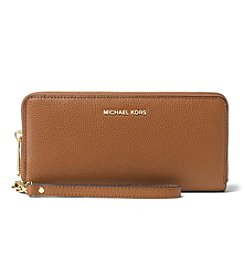 MICHAEL Michael Kors® Mercer Travel Continental Wallet