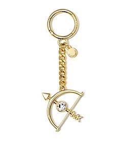 MICHAEL Michael Kors® Zodiac Charm