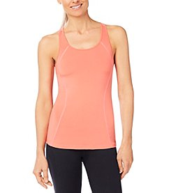 Shape™ Active Seam Tank