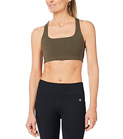 Shape™ Active Define Sports Bra