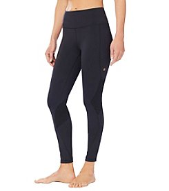 Shape™ Active Marathon Leggings