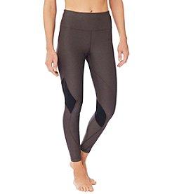 Shape® Active Marathon Leggings