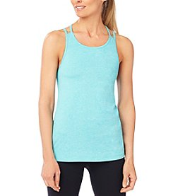 Shape™ Active Summit Tank