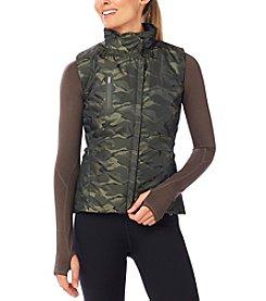 Shape™ Active Glamper Vest