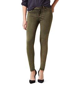 Vintage America Blues® Boho Skinny Jeans