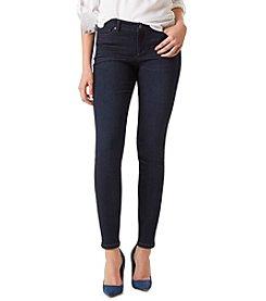 Vintage America Blues™ Boho Skinny Jeans