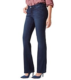 Vintage America Blues™ Collection Boho Bootcut Jeans