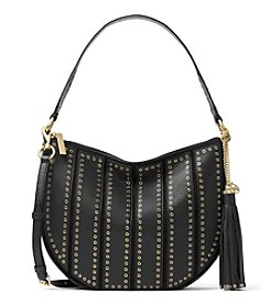 MICHAEL Michael Kors® Brooklyn Grommet Medium Convertible Hobo