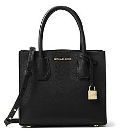 MICHAEL Michael Kors KORS STUDIO Mercer Medium Messenger